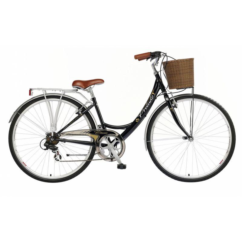 9c73bc9c525 Viking Prelude-cheap road bikes london-Viking Prelude in London ...