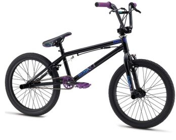 Our Bikes - Secondhand Bikes - BMX - Camden Cycle | Second