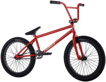 38ce6586d54 Our Bikes - Secondhand Bikes - BMX - Camden Cycle | Second Hand ...