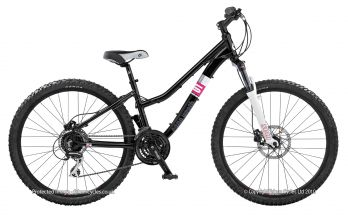 f7c73da4883 Up-to 50% OFF- Secondhand Bikes - Used Mountain Bikes - Our Bikes ...