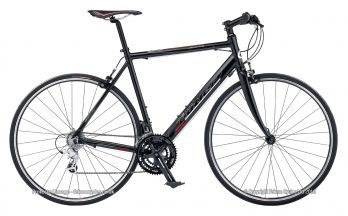Straight Bar Road Bikes