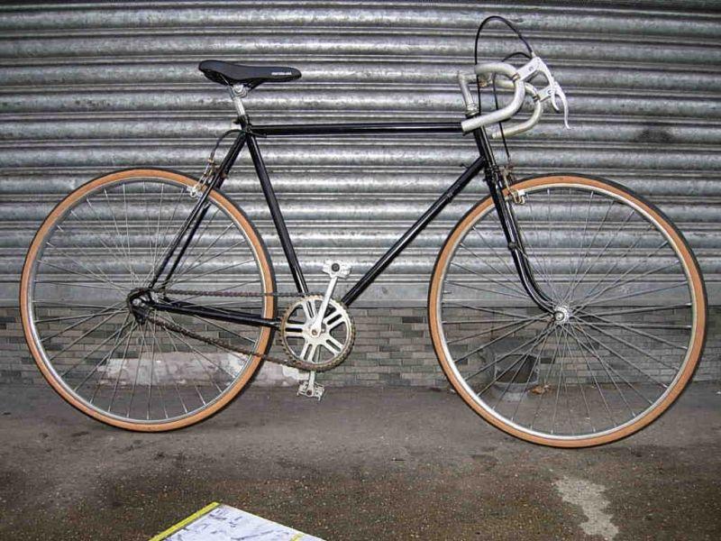 Our Bikes Secondhand Bikes Single Speed Bikes Single Speed