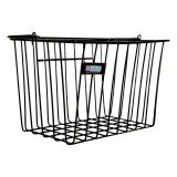 Weldtite Adie Front Wire Basket With ATB H