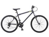 "Coyote Element XR Gents 20""/22"" Mountain B"