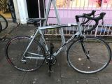 RIDLEY ROAD BIKE