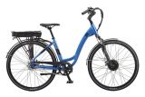 "Step NX 700C 18"" Electric Bike 2020"