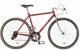 Viking Retro Roadie 56cm Gents 700c Wheel