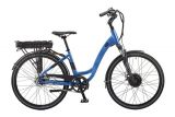 "Step NX 26""x16"" Electric Bike 2020"